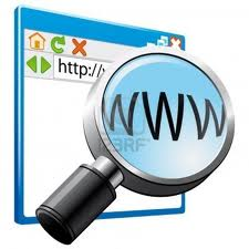 Course File webcurso_cimage138607326235.jpg