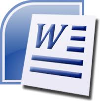 Course File webcurso_cimage138635453135.jpg