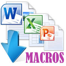 Course File webcurso_cimage138635918535.jpg