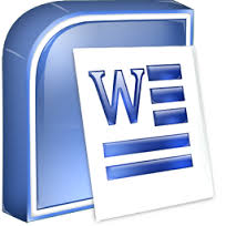Course File webcurso_cimage14219800768.jpg