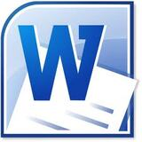 Course File webcurso_cimage154825733535.jpg