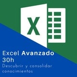 Course File webcurso_cimage1585130770906.jpg