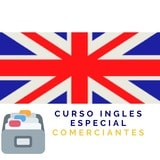 Course File webcurso_cimage1585214461364.jpg