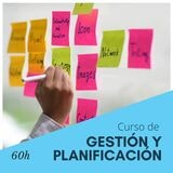 Course File webcurso_cimage1592891021952.jpg