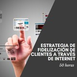 Course File webcurso_cimage161291725535.jpg