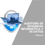 Course File webcurso_cimage161298323335.jpg