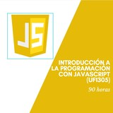Course File webcurso_cimage161315135735.jpg